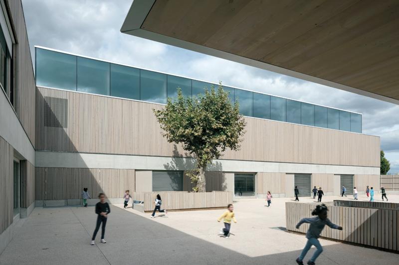 shed architecture - Szukaj w Google Architecture Outside - prix construire sa maison
