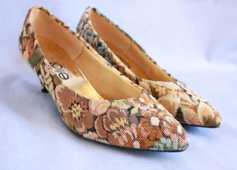 floralshoes3