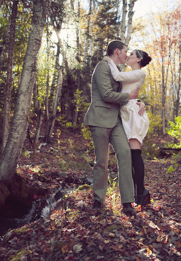 weddingblog16