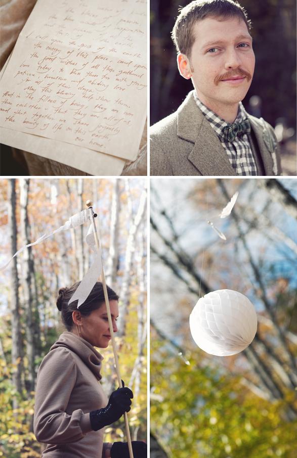 weddingblog6