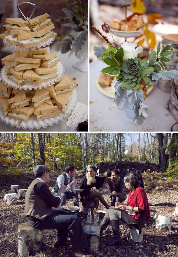 weddingfood9