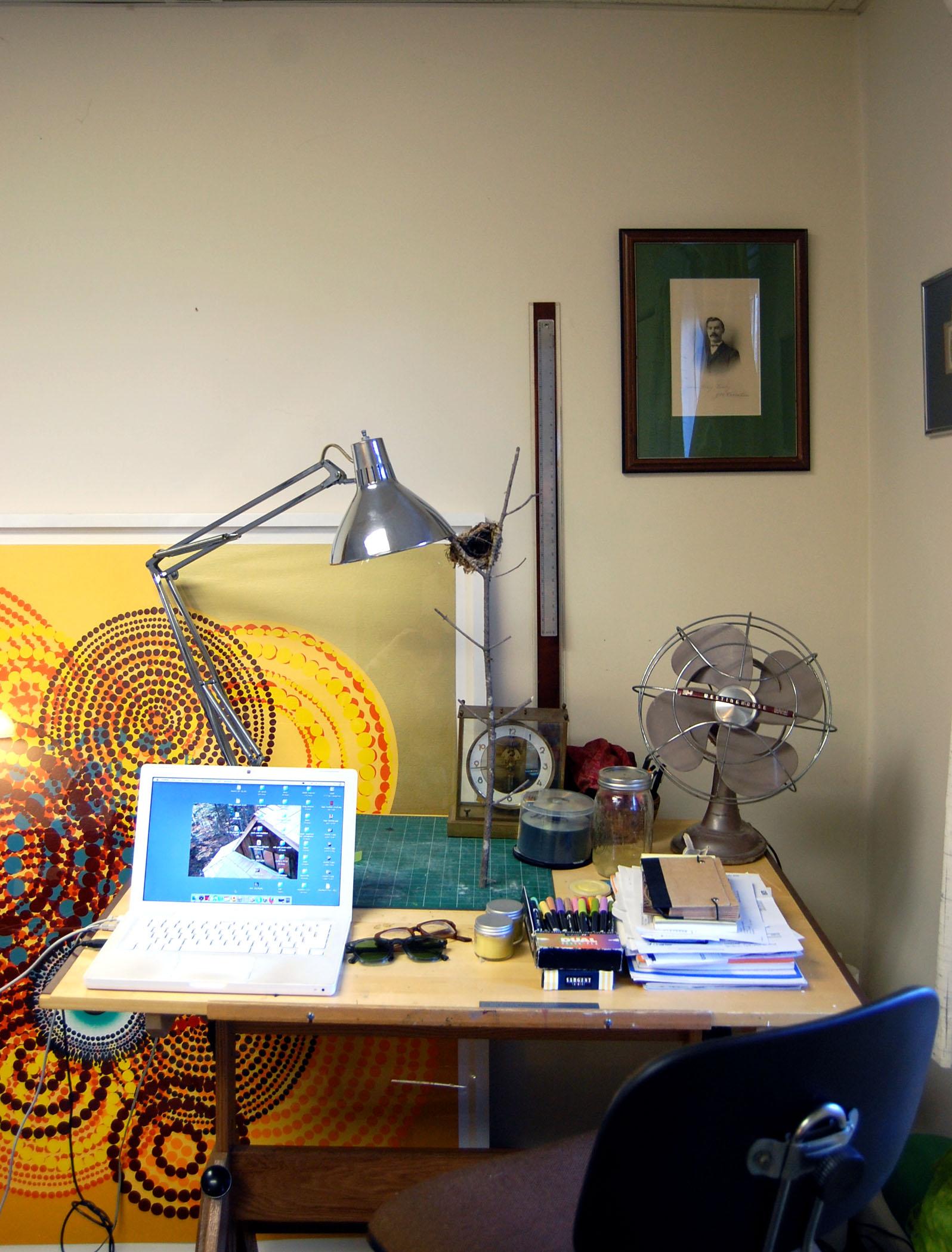 studio detail 3