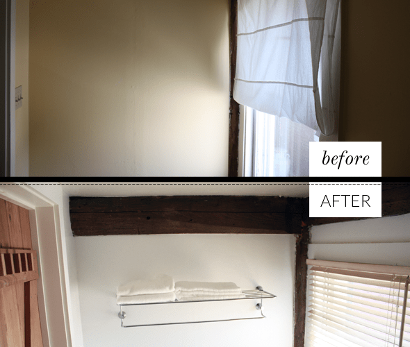 before_after_bathroom_1