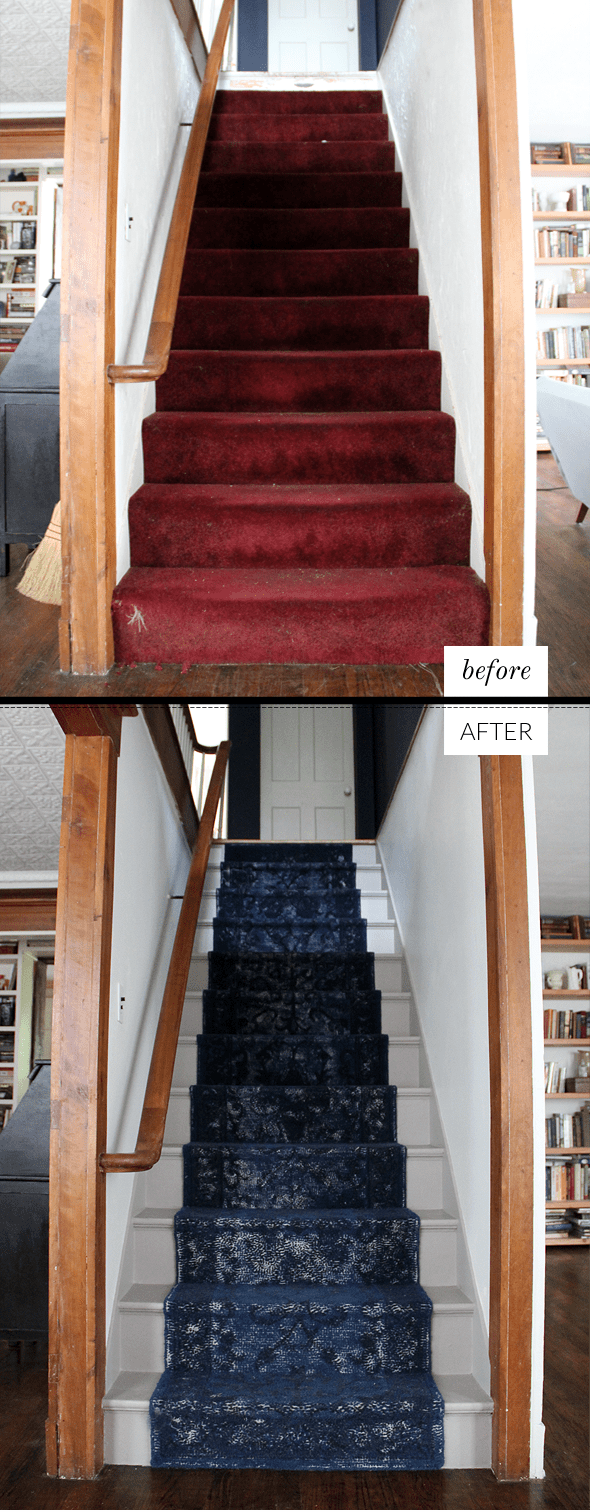beforeafter_stairs