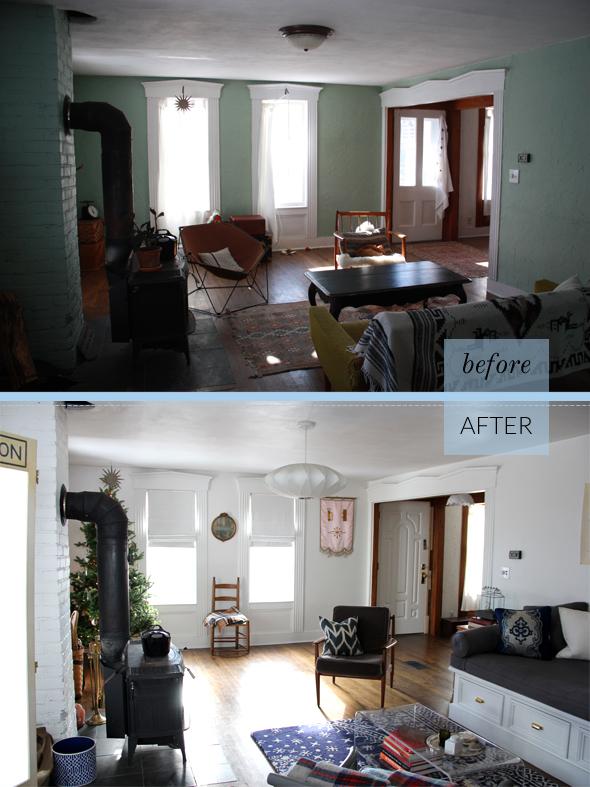 beforeafter_livingroom