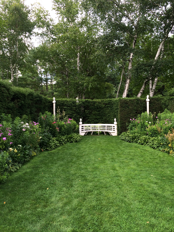 saint_gaudens_gardens2