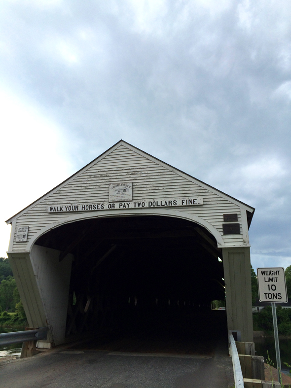 windsor_covered_bridge