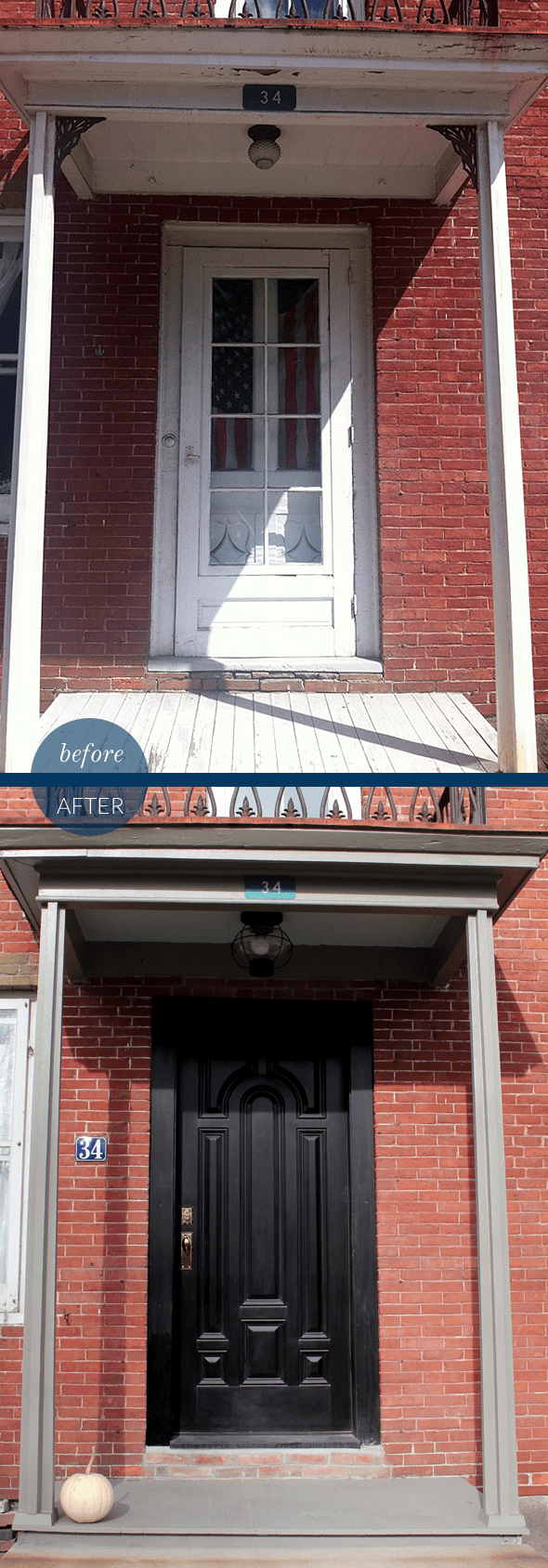 beforeafter_frontdoor