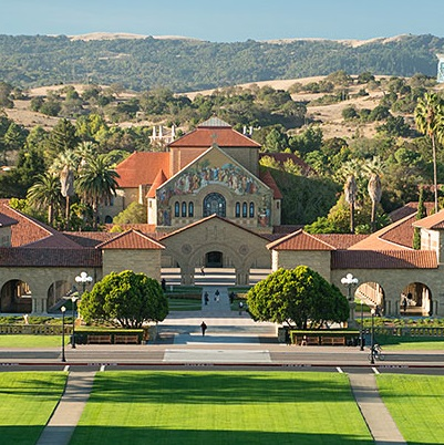 Our Early Thoughts on Stanford GSB\u0027s 2016-2017 Application Essay