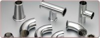 A270 Sanitary Pipes/Tubes/Fittings Manufacturers Suppliers ...