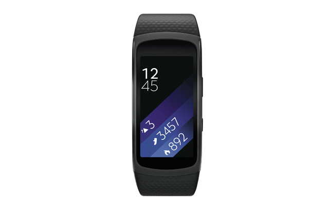 Online Calendar App On Samsung Find Online Tests Practice Test And Test Creation Samsung Gear Fit2 Now Available At Verizon Stores About