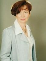 Kasia (58) aus Warschau auf www.verliebt-in-polen.de (Kenn-Nr.: 0583)