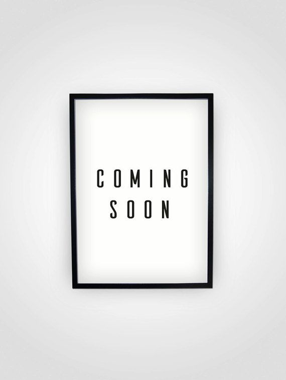 Best 25+ Coming soon ideas on Pinterest Coming soon signage - car for sale sign printable