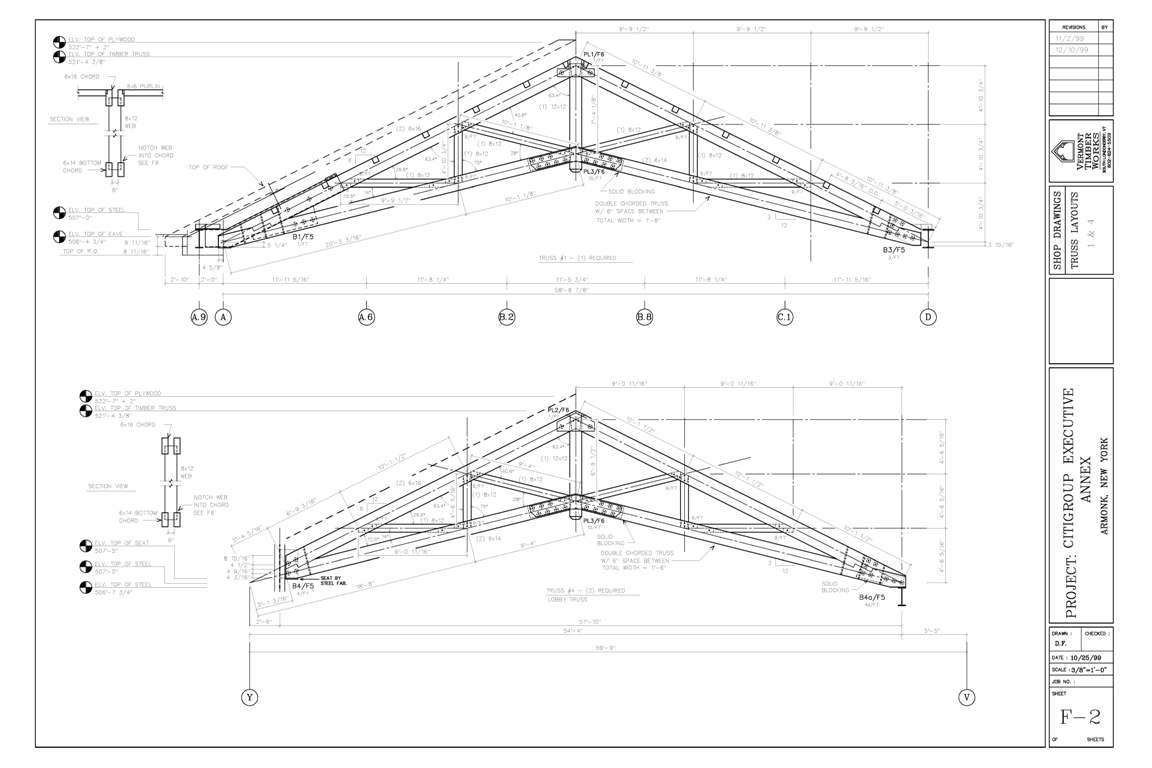Steel Roof Truss Design Calculator Truss Design submited images.