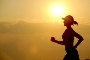 Profitez de la fraicheur des matinées pour aller courir un peu sur les berges de Seines réaménagées ! Au bord du fleuve, le jogging ne sera pas un effort mais du pur bonheur. N'oubliez pas vos bouteilles d'eau.