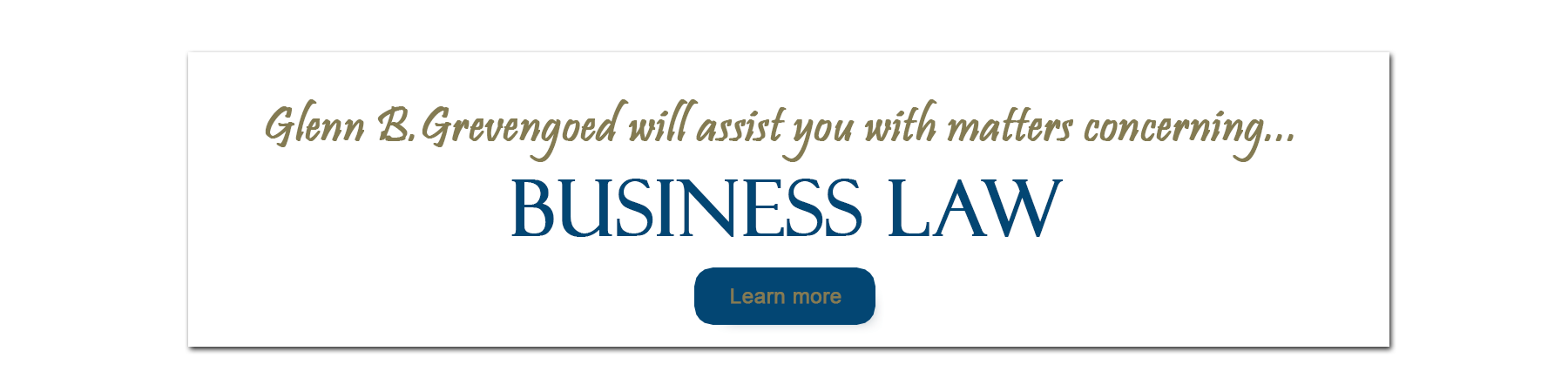 Corporations and Business Entities