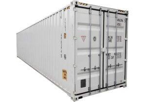 40hc-container-neu-9010-1