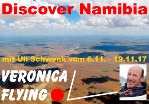 Original von Discover Namibia Webseite Airfield Veronica1c