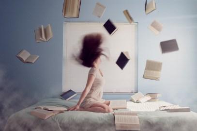 S'auto-éditer ou s'auto-publier, quelle différence ?
