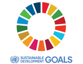 SDG-logo-transparent