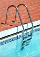 Horario de verano de las piscinas municipales - 2014