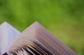 ¿Leemos? Clubes de lectura