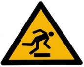 Abierto el plazo de inscripción para el Taller de prevención de caídas
