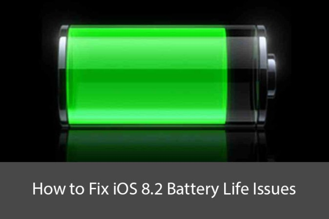 How-to-Fix-iOS-8.2-Battery-Life-Issues-iPhone-iPad