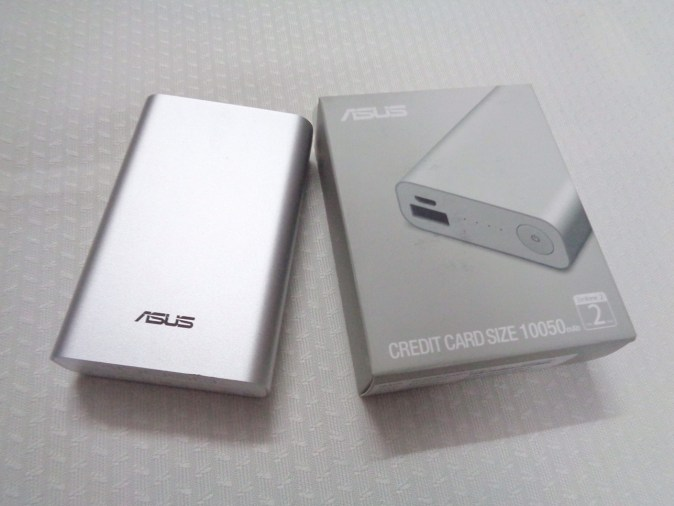 Asus-ZenPower-Power-Bank