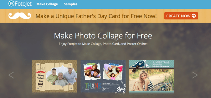 Fotojet-online-collage-maker-review