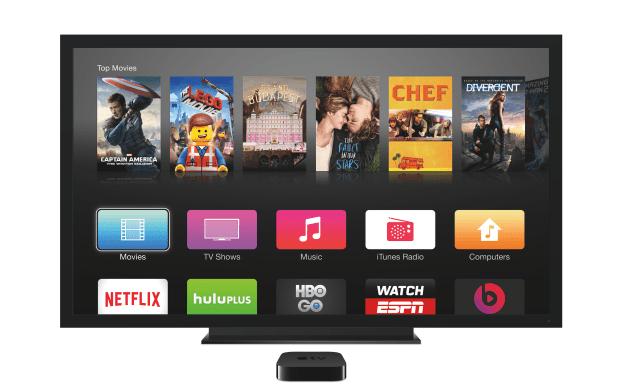 apple-tv-service-wwdc-2015