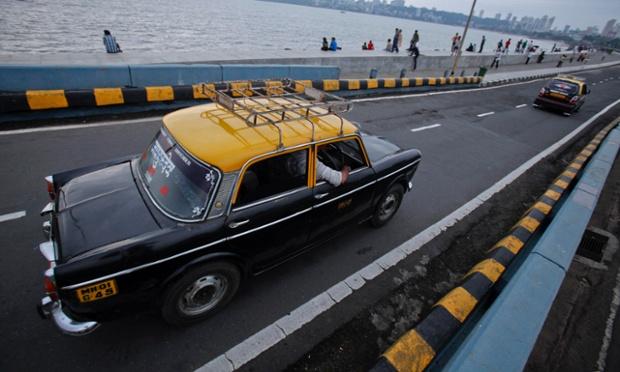 driver jobs in mumbai