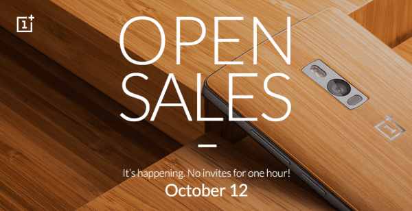 One-Plus-Two-Open-Sale