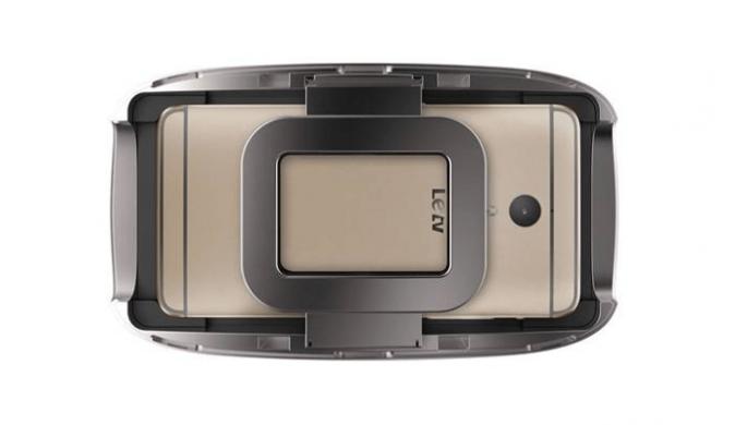 LeTv VR Headset