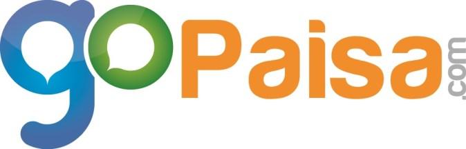 Gopaisa-Logo