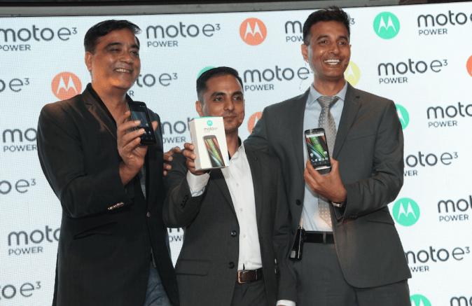 moto-e-power-launched