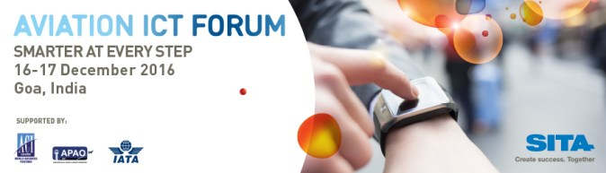 Aviation ICT Forum 2012 LON Email Banner v2 600x142px