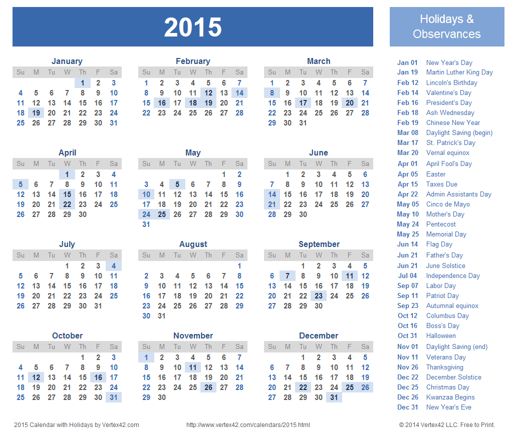 Gregorian Calendar Christmas With Holly Julian Calendar Christmas Spirit 2015 Calendar Templates And Images
