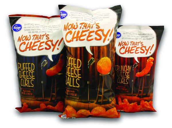 Cheese_Snack_Group