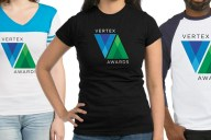 Vertex Front2