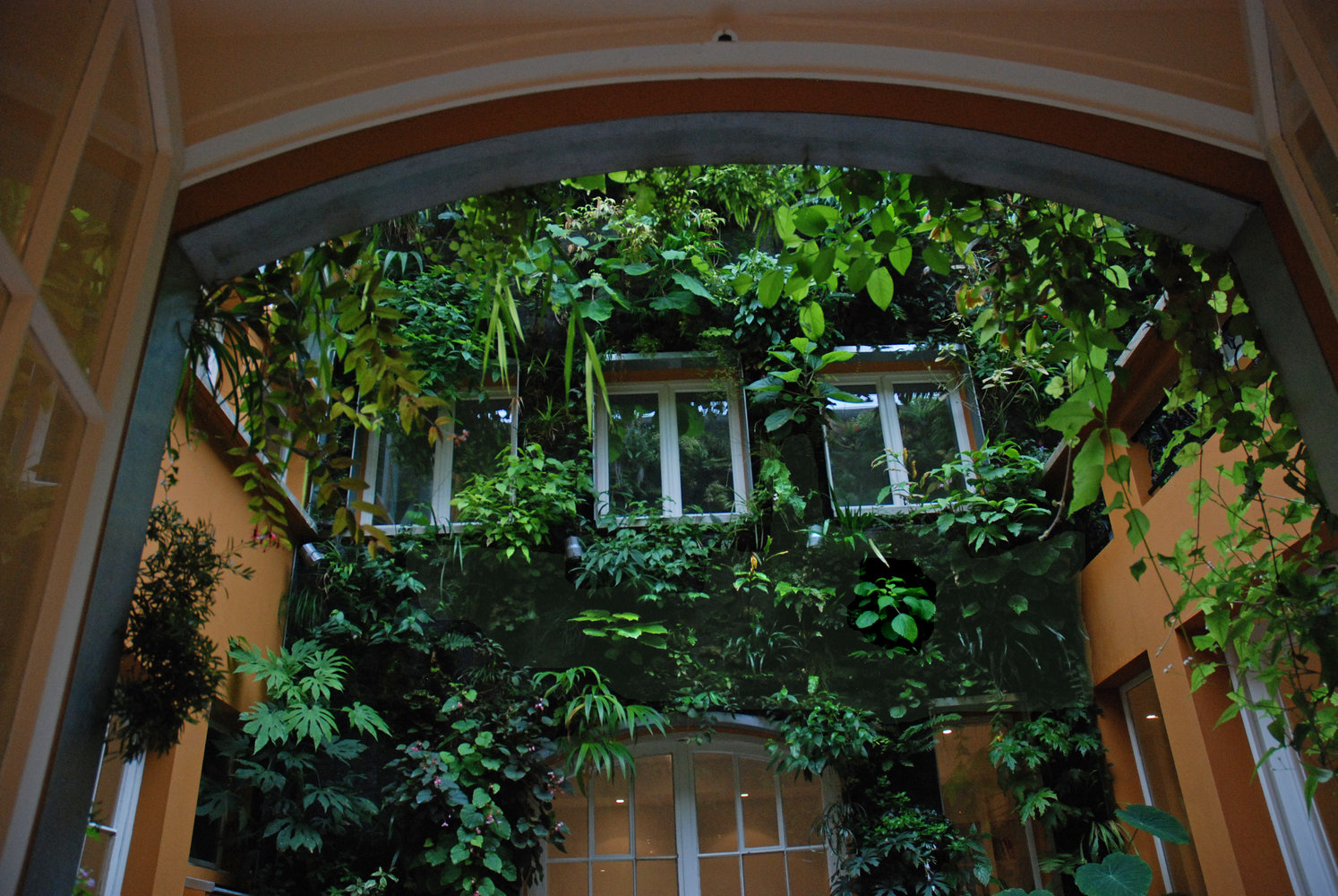 Fullsize Of Vertical Window Gardens
