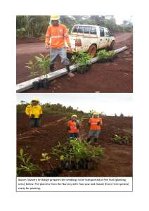 TREE PLANTING AT P.Y JUNE 27, 2016_Page_1