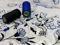 hemant nandita, fashion, designers, india, amazon india fashion week ss 17