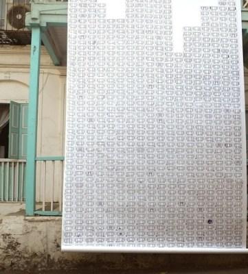 A pigeonholing of Windows