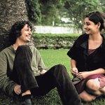 Anshu Arora Sen and Jason Cheriyan, Fashion Designers