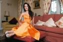 Aruna Seth, well-established shoe empire in the UK