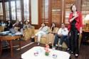 Avantika Akerkar, Women as Leaders in Business