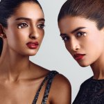 Beauty, Nuno Oliveira, Deu: Creative Management, Anuradha Gandhi