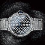 Cartier, Ballon Bleu de Cartier