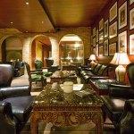 Dramz Whisky Bar & Lounge, Delhi